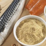 lr foods high in omega 3 and 6937-208753
