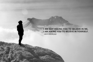 believe-wallpaper-anita-moorjani