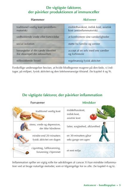 anticancer-trykklart-indstik-3
