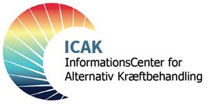 ICAK.dk